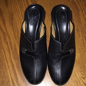 Cole Haan Shoes - Cole Haan Mules